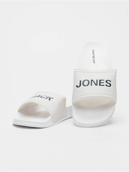 Jack & Jones Sandals jfwLarry white