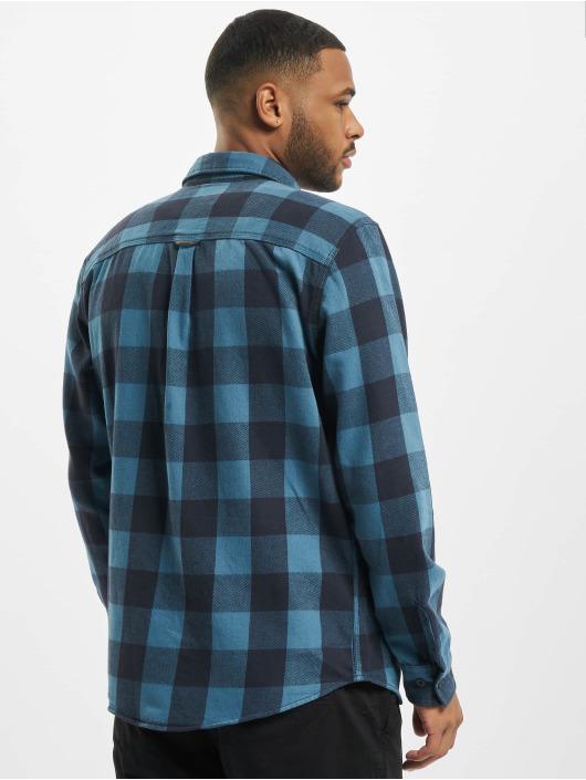 Jack & Jones Shirt jprBlulance blue