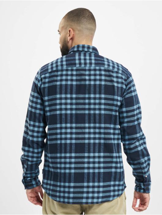 Jack & Jones Shirt jorJan blue
