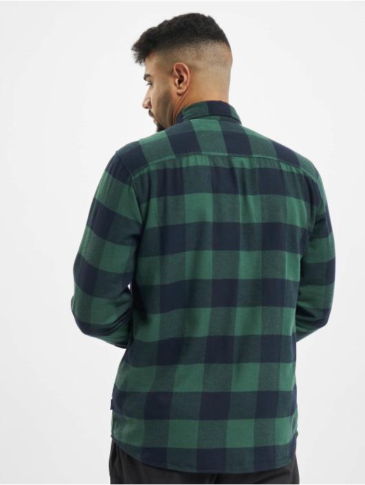 Jack & Jones Shirt jorJan green