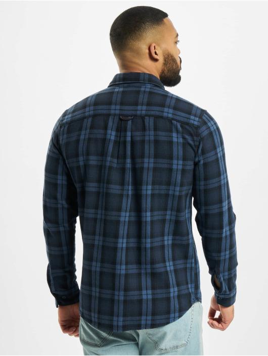 Jack & Jones Shirt jprBludarren indigo