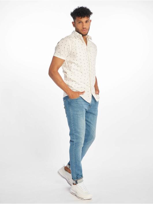 Jack & Jones Shirt jorLuis white