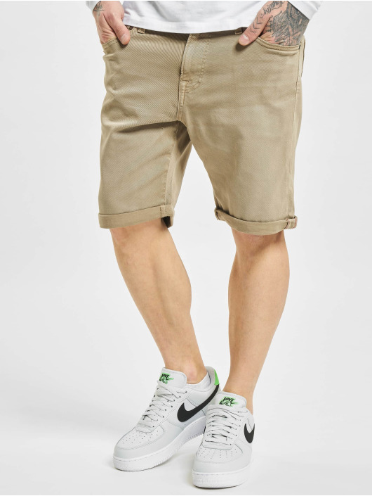 Jack & Jones Short jiRick jjIcon Ama 558 beige