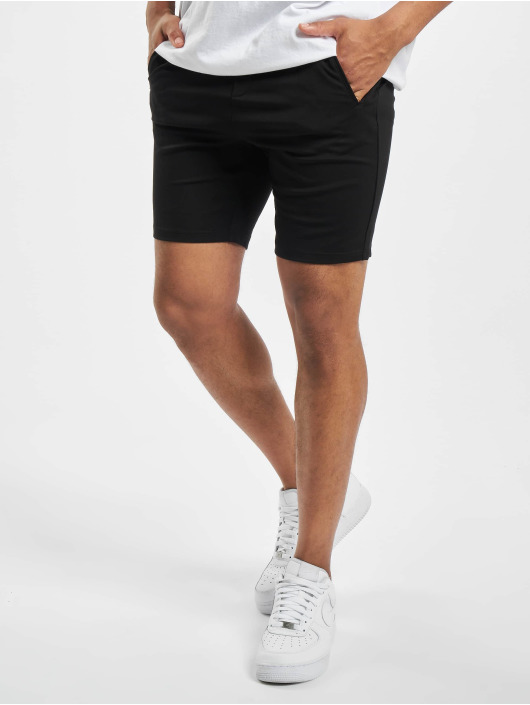 Jack & Jones Short jjiTrash black