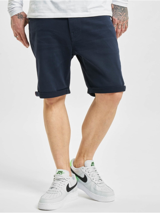 Jack & Jones Short jjiRick jjIcon Ama 558 bleu