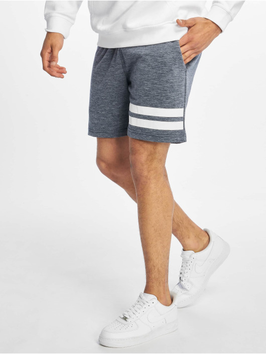 Jack & Jones Short jcoAxelsen blue