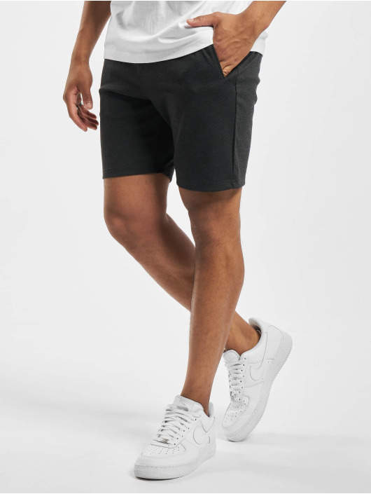 Jack & Jones Short jjiTrash gris