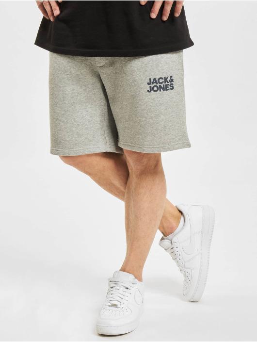 Jack & Jones Short jjiNewsoft gris