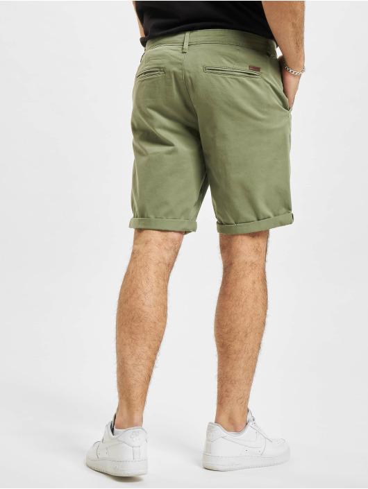 Jack & Jones Short jjiBowie jjShorts Solid vert
