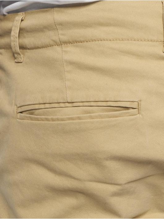 Jack & Jones Shorts jjiEnzo beige