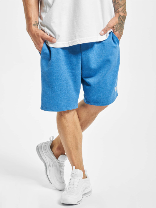 Jack & Jones Shorts jorHouston blå
