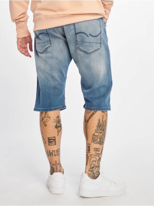 Jack & Jones Shorts jjiDash jjLong blå