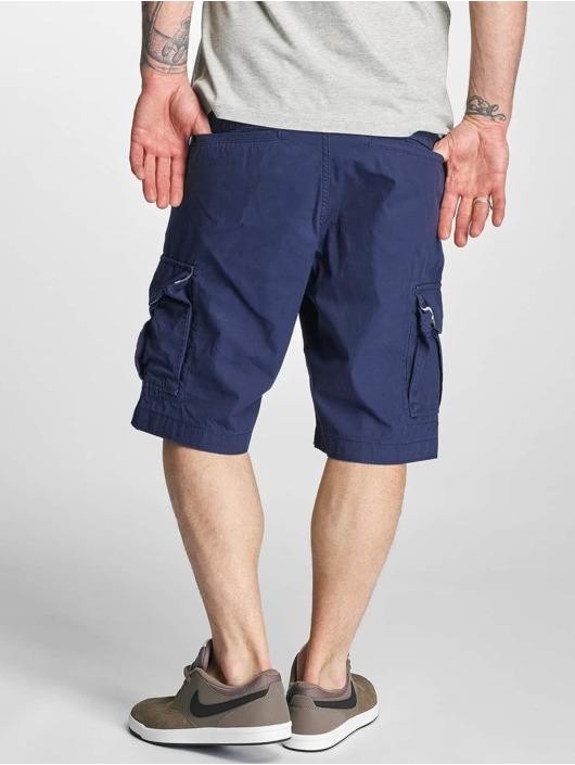 Jack & Jones Shorts jjiPreston blau