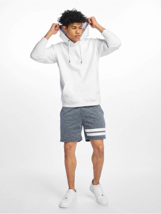 Jack & Jones Shorts jcoAxelsen blau
