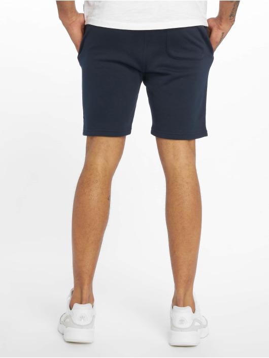 Jack & Jones Shorts jjeBasic blau