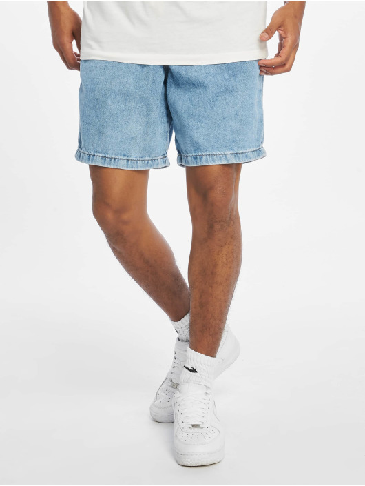 Jack & Jones Shorts jjiBeach jjShorts blau