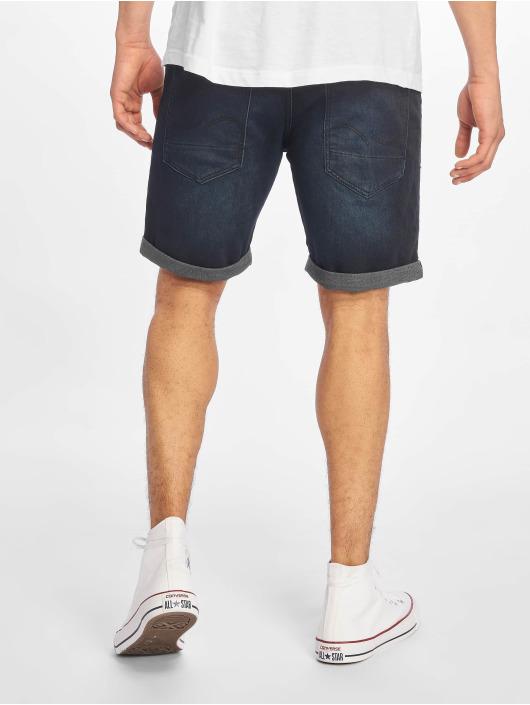 Jack & Jones Shorts jjiRick jjDash Noos blau