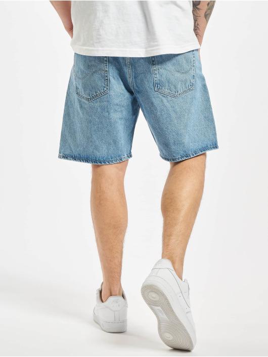 Jack & Jones Shorts jjiChris jjOriginal blau