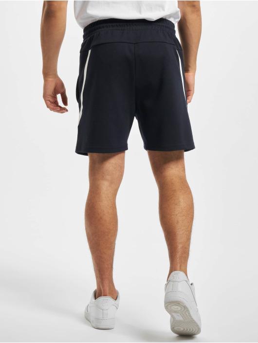 Jack & Jones Shorts jjiClean jjSweat blau