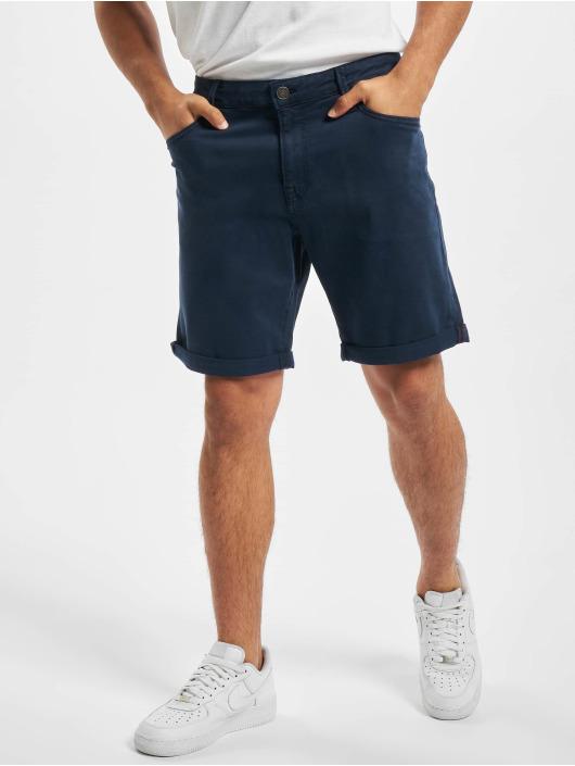 Jack & Jones Shorts jjiRick jjIcon blau