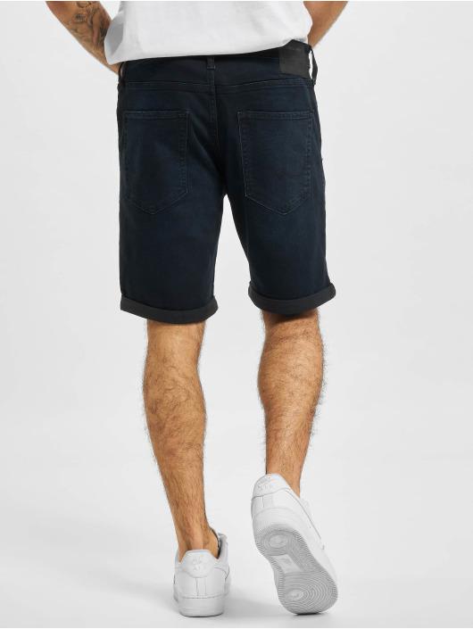 Jack & Jones Shorts JJ Irick JJ Original AGI 021 blau