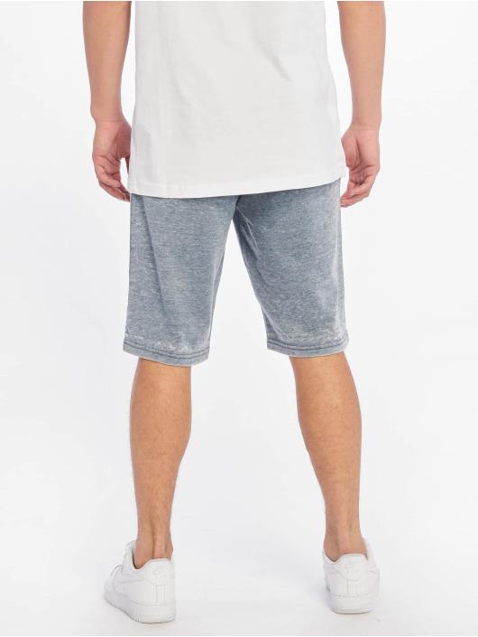 Jack & Jones shorts jjiCrazy blauw