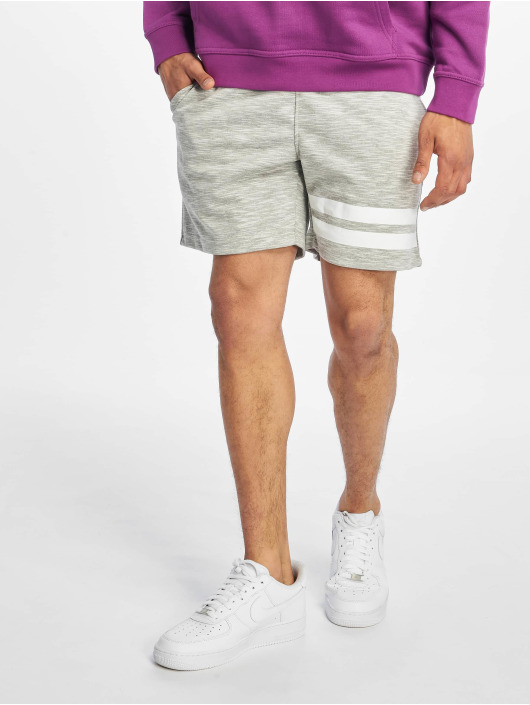 Jack & Jones Shorts jcoAxelsen grå