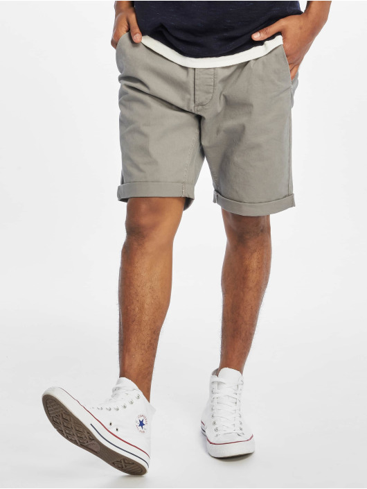 Jack & Jones Shorts jjiEnzo grå