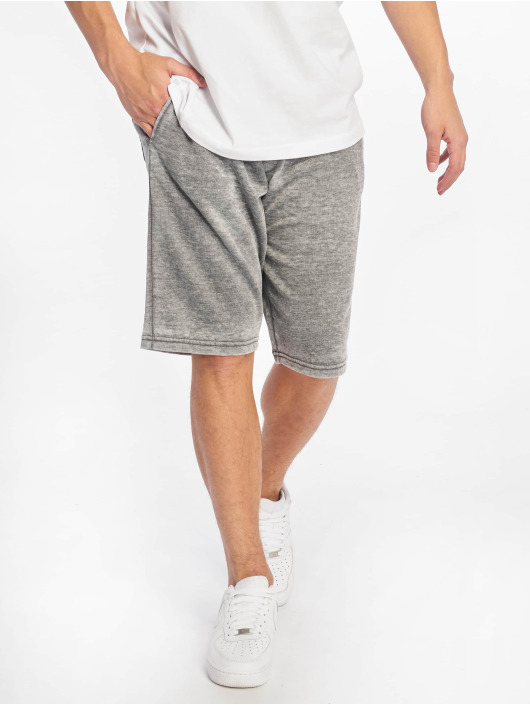 Jack & Jones Shorts jjiCrazy grå