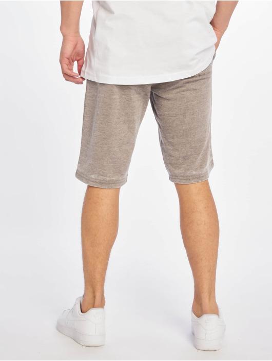 Jack & Jones Shorts jjiCrazy grå