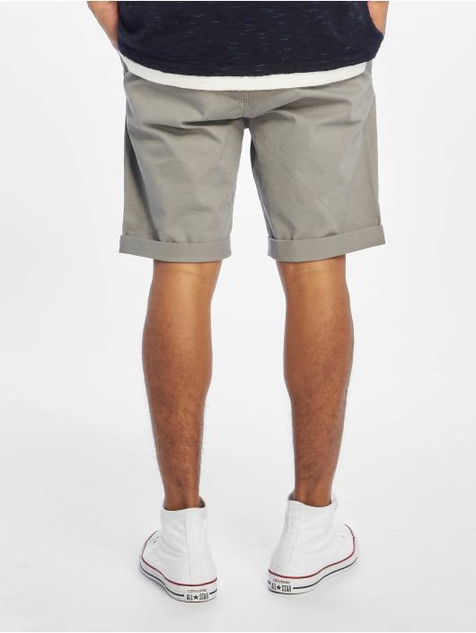 Jack & Jones Shorts jjiEnzo grau