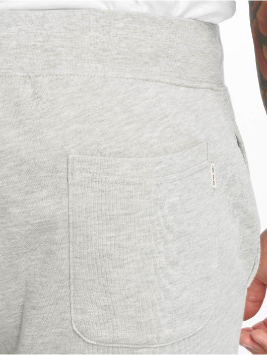 Jack & Jones Shorts jjeBasic grau