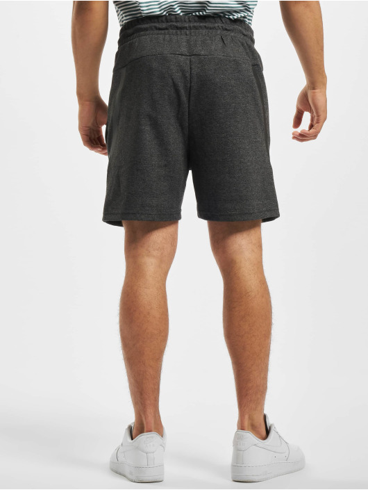 Jack & Jones Shorts jjiClean grau