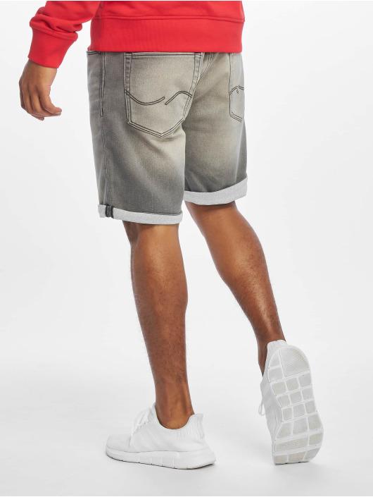Jack & Jones shorts jjiRick jjIcon grijs