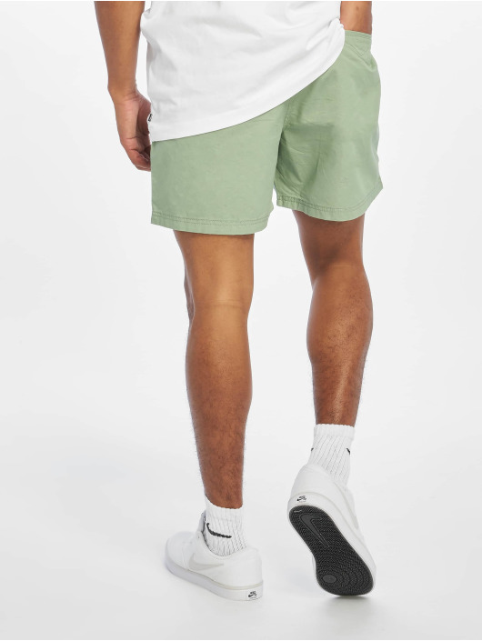 Jack & Jones shorts jjiJack jjJogger groen