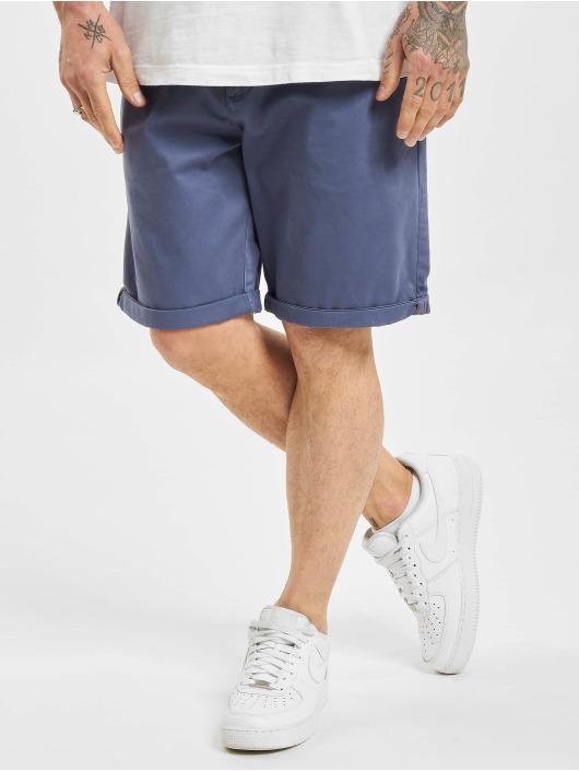 Jack & Jones Shorts jjiBowie jjShorts Solid indigo