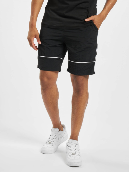 Jack & Jones Shorts jjiNeedo Nylon nero