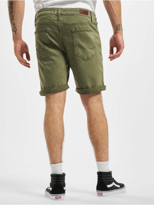 Jack & Jones Shorts jjiRick jjIcon oliven