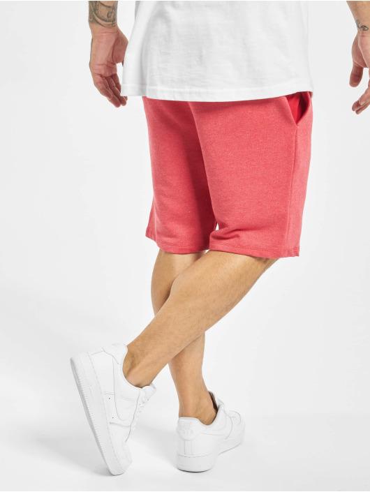 Jack & Jones Shorts jorHouston red