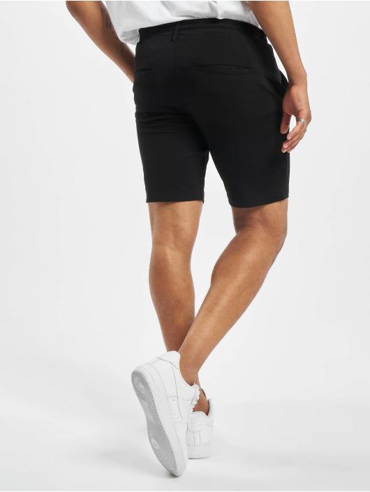 Jack & Jones Shorts jjiTrash schwarz