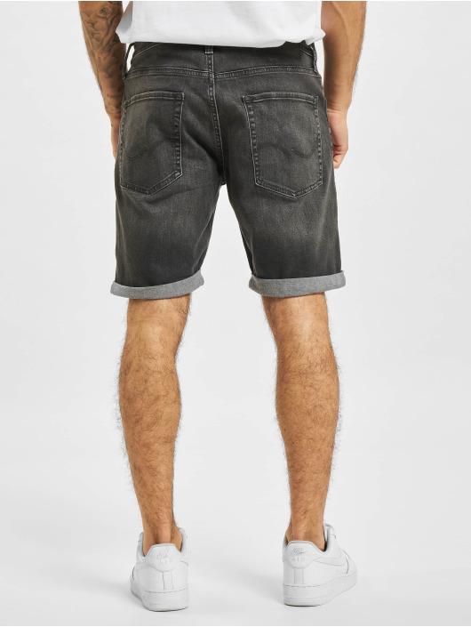 Jack & Jones Shorts JJ Irick JJ Original AGI 200 schwarz