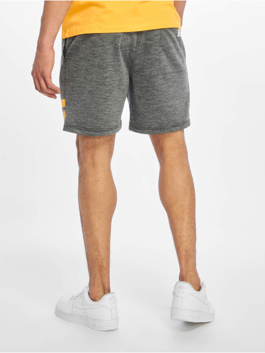 Jack & Jones shorts jcoAxelsen zwart