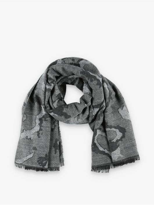 Jack & Jones Sjal/tørkler jacLeo grå