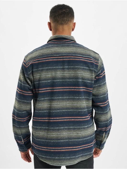 Jack & Jones Skjorter jorChill blå