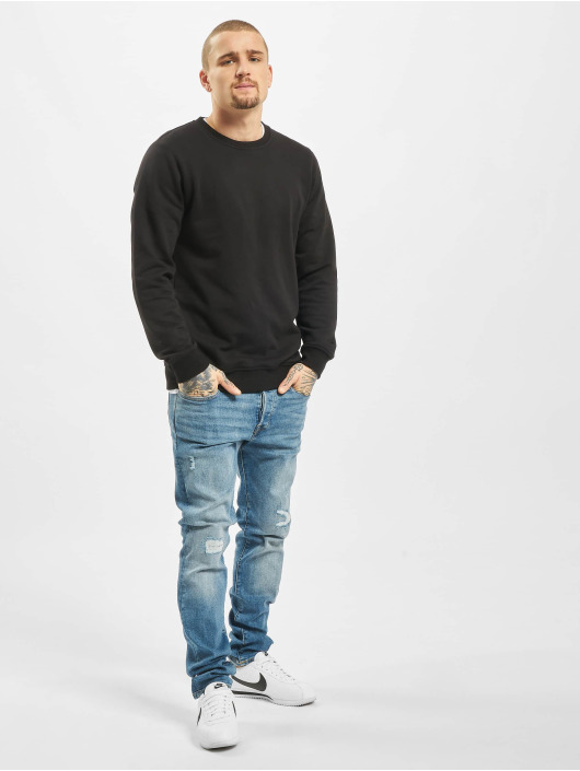 Jack & Jones Slim Fit Jeans jjiGlenn jjIcon AM 929 50SPS ESP blau