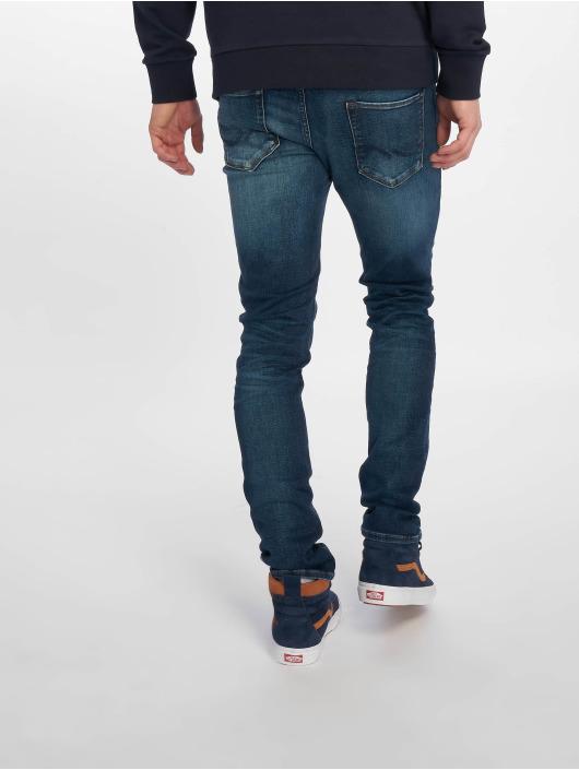 Jack & Jones Slim Fit Jeans jjiGlenn jjIcon Noos blue