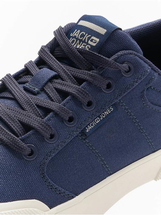 Jack & Jones Sneaker JfwThai blau
