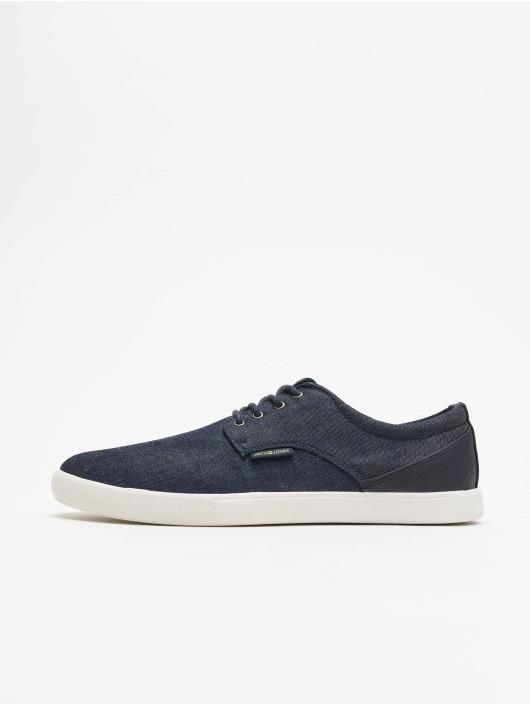 Jack & Jones Sneaker JfwNimbus Denim blau