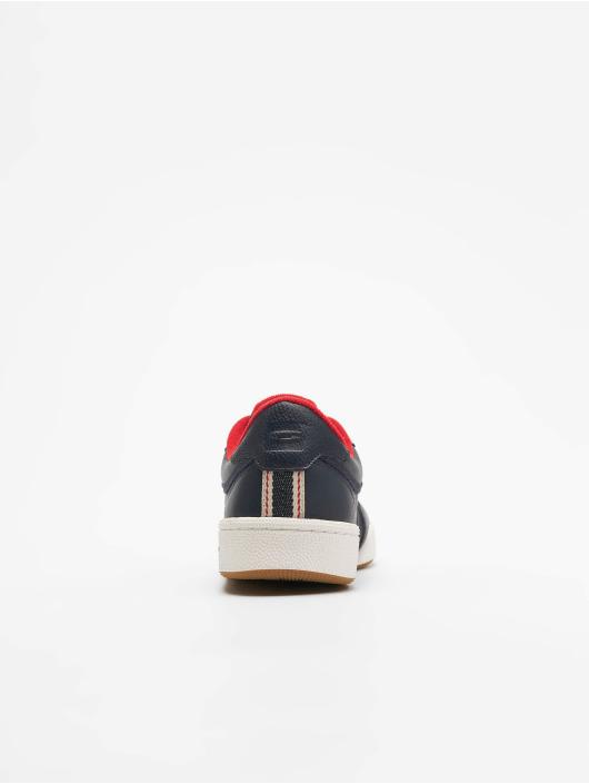 Jack & Jones Sneaker JfwRadley blau