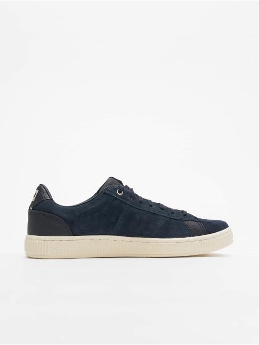 Jack & Jones Sneaker JfwOlly blau